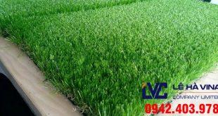 1m2 cỏ nhân tạo giá bao nhiêu, Lê Hà Vina, Giá cỏ nhân tạo, Cỏ nhân tạo giá rẻ, Thảm cỏ nhân tạo, Chi phí giá cỏ nhân tạo