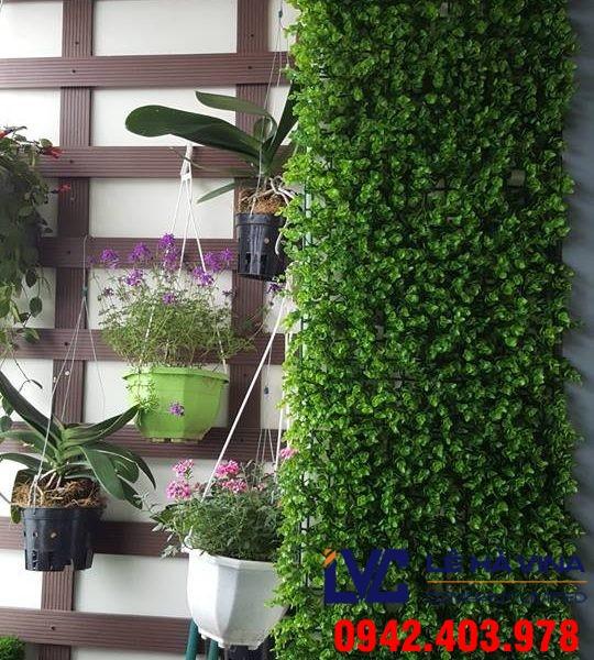 Cỏ trang trí tường, Cỏ trang trí, Thảm cỏ nhân tạo, Chăm sóc cỏ tự nhiên, Tường cây giả, Cỏ nhựa để trang trí