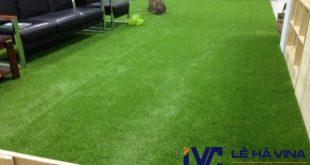 Thảm cỏ nhựa trang trí, Thảm cỏ nhựa trang trí trong nhà, Tường cây giả, Cỏ nhựa trang trí, Cỏ tự nhiên
