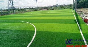 Sân cỏ nhân tạo, Cỏ sân bóng đá, Cỏ nhân tạo sân bóng đá, Cỏ sân bóng đá chuẩn FIFA, Cỏ nhân tạo
