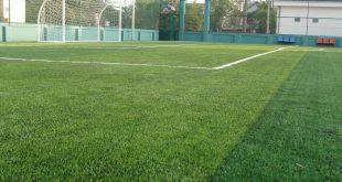 Cỏ sân bóng đá giá rẻ, Cỏ nhân tạo sân bóng, Cỏ nhân tạo, Cỏ nhựa sân bóng, Lê Hà Vina