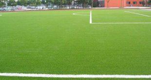 Cỏ sân bóng đá quốc tế, Cỏ sân bóng, Công ty Lê Hà Vina, Cỏ nhân tạo, Địa chỉ cung cấp cỏ sân bóng đá