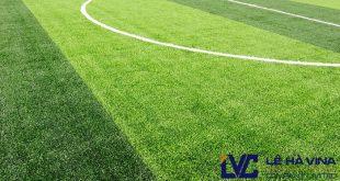 Thảm cỏ sân bóng, Mua cỏ nhân tạo giá rẻ, Lê Hà Vina, Thảm cỏ, Thảm cỏ nhân tạo sân bóng đá, Thảm cỏ nhân tạo